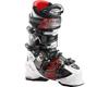 Ботинки для горных лыж Atomic H 110