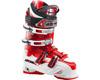Ботинки для горных лыж Atomic M 100
