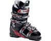 Ботинки для горных лыж Head EDGE+ 8.5