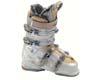Ботинки для горных лыж Head DREAM 10.5 SH3
