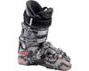 Ботинки для горных лыж Head Mojo XP HF Pro