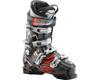 Ботинки для горных лыж Atomic H 100