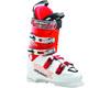 Ботинки для горных лыж Atomic RT CS 90