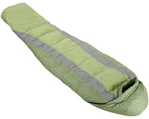 Спальный мешок Marmot Ws Trestles 30 Long