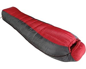 Спальный мешок Marmot CWM EQ Long