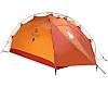 Туристическая палатка Marmot Alpinist 2P