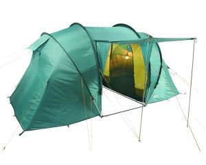 Туристическая палатка Bask Shuttle