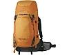 Рюкзак Marmot Eiger 45