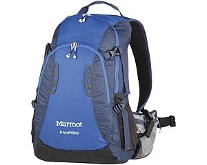 Рюкзак Marmot Pampero