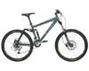 Велосипед KONA Coiler
