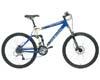 Велосипед KONA Kikapu Deluxe