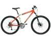 Велосипед KONA Kula Deluxe