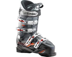 Ботинки для горных лыж Atomic M 70