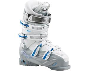 Ботинки для горных лыж Atomic M 90 W