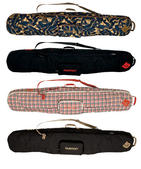 Чехол Burton Board Sack