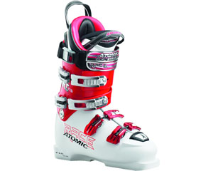 Ботинки для горных лыж Atomic RT CS 130