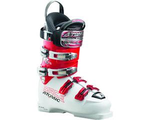 Ботинки для горных лыж Atomic RT CS 140 Elite