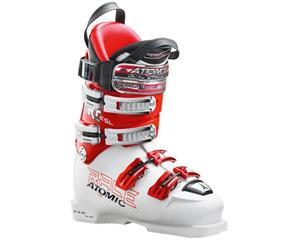 Ботинки для горных лыж Atomic RT CSL 110