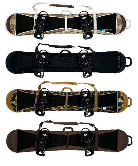Чехол Burton Board  Sleeve