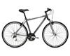 Велосипед Trek 7200 E