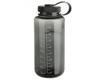 Титановая фляга  Ferrino PC CONTAINER 1L