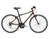 Велосипед Trek 7.2 FX