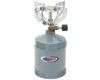 Газовая горелка Markill Basic Stove FIRE