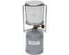 Газовая лампа Markill Basic Light