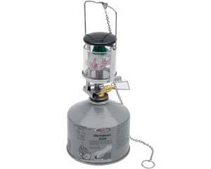 Газовая лампа Markill Peak Illuminator