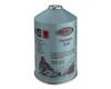 Баллон с газом Markill Outdoor-Gas425