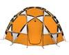Туристическая палатка The North Face 2-Meter Dome