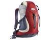 Рюкзак Deuter Aircomfort AC Lite 15
