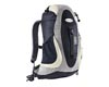 Рюкзак Deuter Aircomfort AC Lite 20