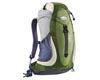 Рюкзак Deuter Aircomfort AC Lite 25