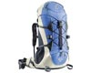 Рюкзак Deuter ACT lite 35+10SL