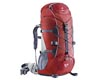 Рюкзак Deuter ACT lite 45+10SL