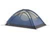 Туристическая палатка The North Face Roadrunner 22