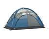 Туристическая палатка The North Face Merlin 33