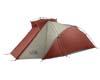 Туристическая палатка The North Face Spectrum 23