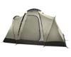 Туристическая палатка The North Face Trailhead 6 Bx