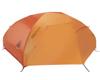 Туристическая палатка Marmot Aeolos 3P