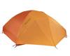 Палатка Marmot Aeros 3p