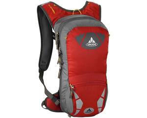 Рюкзак VauDe Aquarius Air 7 + 3