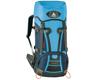 Рюкзак VauDe Asymmetric 50
