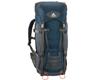 Рюкзак VauDe Astra 55 + 10 I