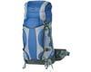 Рюкзак Marmot Bodie