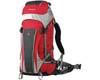 Рюкзак Marmot Bomb Pack