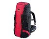 Рюкзак Salewa Capehorn 50+10 backpac