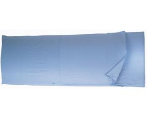 Sheet Cotton Liner Deluxe Ferrino Sheet Cotton Liner Deluxe