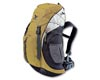Рюкзак Salewa Country 22